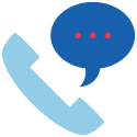 PharmaCentra - Services Icon - Telesales [8.25.17]-01