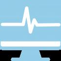 HealthManagement2